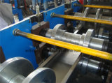 Light Gauge Steel Forming Line Steel Fram Machine