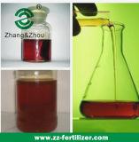 L'isocyanate de mousse de polyuréthane polymériques de pulvérisation
