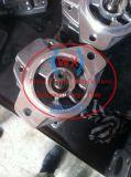 Hydraulikpumpe 705-54-20010 des Exkavator-PC40-3