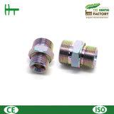 Eaton hydraulischer Standardadapter Adapter-Fabrik von der China-Hydralic