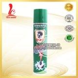 400ml OEM puissants insectes parfumée Killer original