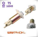 OEM: Walbro: Erj241; Erj246X, Bosch: de Gouden Elektrische Pomp van Brandstof 0986 580 1771 voor Renault, Citroën en Rover (wf-3602)