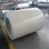 PPGI Pre-Painted Galvanized Steel Coil Roofing Produce