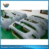Prototyping lavorato CNC speciale di Schang-Hai