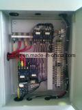 Secador del aire de la refrigeración para el compresor de aire