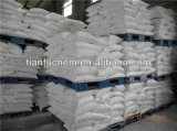 N-Oxydiethylene-2-Benzothiazole Sulfenamide Nr. Mbt-(M) CAS: 149-30-4