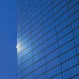 حجز بوضوح [10مّ910مّ] سكنيّة [لوو-] يقسم زجاج مجوّفة
