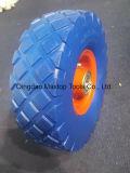 Китай Maxtop 350-4 инструменты тележки PU пены колеса