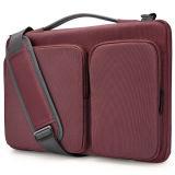 Neueste moderne Handtaschen-Laptop-Beutel-Hülse (FRT3-329)