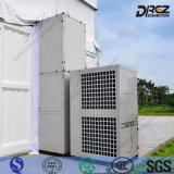 Большинств предварительный кондиционер инвертора совмещенный с шатром стен ABS для случаев