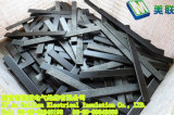 3342磁気ガラス繊維の絶縁体によって薄板にされる版(f)