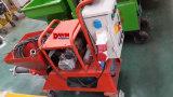 Droge de mixer-Pomp van /Mortar van de Machine van het Pleister Machine