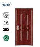 Economia com novo design da porta de aço (RA-S101)