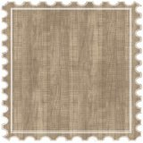 Relieve suelo laminado de madera auténtica patrón para la decoración del piso interior