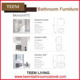 Colare il Governo di stanza da bagno moderno bianco di stile di nuovo disegno della stanza da bagno 2016
