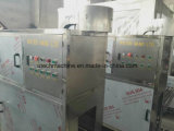 CE máquina de rellenar del agua pura de 5 galones (TXG-450)