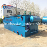Распущена Машины флотационные воздуха (ФСР) для очистки сточных вод