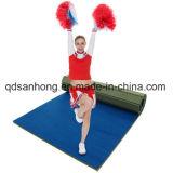 Cheap Best Selling Cheerleading mat