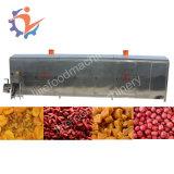Venda a quente Manufacfurer Pimenta máquina de secagem
