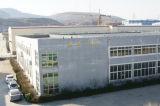 粉のコーティングのための粉砕の製造所システム