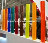 급료 광고, 다채로운 사려깊은 비닐 (애완 동물 유형)