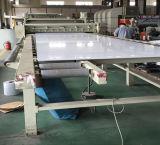 Colorer le panneau composé en aluminium avec l'excellent enduit du PE PVDF