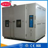 Comitati solari di IEC 61215 ed alloggiamenti fotovoltaici della prova di moduli
