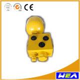 pièces de rechange Changlin machines W Soupape-07-00172 Dgf-00