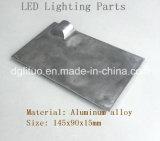 Neue Ankunft CNC-Präzisions-Produkt-Teile hergestellt in China