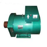 5kVA zum Dieselgenerator 2000kVA Stamford Avk Drehstromgenerator