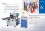 De volledige Automatische Machine van de Koker van de Kegel van het Document voor Roomijs