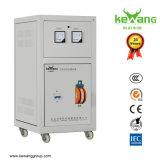 manueller Spannungskonstanthalter Wechselstrom-30kVA für Generator-Set