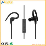 El distribuidor quiso para la cancelación sin hilos del ruido de Earbuds del deporte de Bluetooth