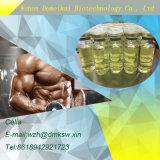 Высокое качество большой силы Sarms Powde Aicar R с высокой степенью чистоты заводе продажной цены 2627-69-2