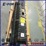 Qualitäts-Lithium-Batterie-Satz elektrische Fahrzeug-Personenkraftwagen