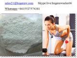 Таблетки Exemestane Aromasin порошка стероидной инкрети Анти--Эстрогена устно анаболитные
