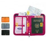 Многофункциональные портативные складные мешки пасспорта перемещения (RE4510)