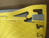 Циновка головоломки Tatami боевых искусств высокого качества 2.5cm 3cm 4cm для оптовых продаж