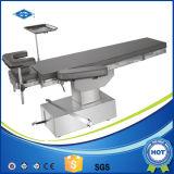 Hydraulisches chirurgisches Betriebskrankenhaus-Bett (MT600)