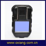 Водоустойчивым камера полиций HD1080p несенная телом с дистанционным управлением