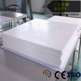 (KLS317) het Blad van PTFE /Teflon /Plastic