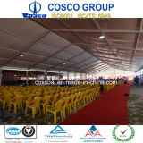 熱いSelling 15mx20m Luxury Wedding Tent