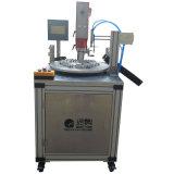 35kHz de frecuencia ultrasónica automática Máquina de soldar plásticos para PP/ABS/PE