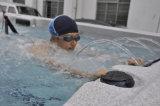 Kgt Swimming SPA Hete Ton jcs-Ss5