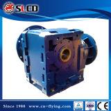 Kcシリーズ機械のための螺旋形の斜めの速度減力剤の専門の製造業者