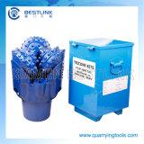 Масло водяных скважин резиновый подшипник с уплотнением ОТК Tricone Bits