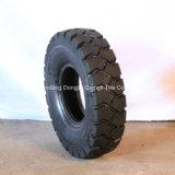 Sachverständiger Hersteller-Gabelstapler-Reifen (825-12, 825-15)