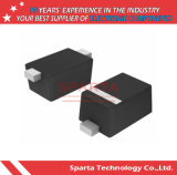 Rb521s-30 Integrated circuit Transistor IC