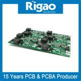 Fabricantes de protótipo de montagem de PCB de base de cobre