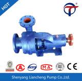 Tipo de N Sistema de bomba de circulación de agua bomba de hierro fundido